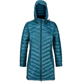 Regatta Andel II Steppjacke Damen sea blue